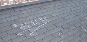 roofing bowie roofer   maryland