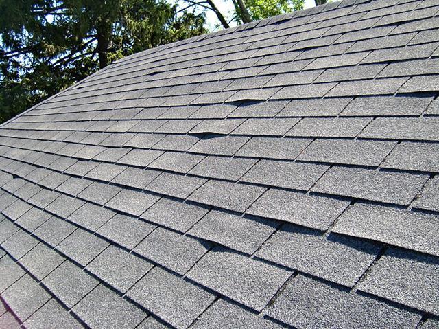 Roofing Amp Repair Services Titanium Restorations