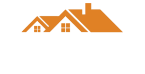 roofing bowie roofer | maryland Titanium resotrations