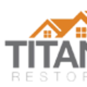 roofing bowie roofer | maryland