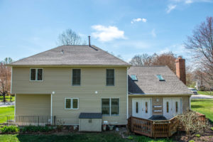 roofing bowie roof | near me md