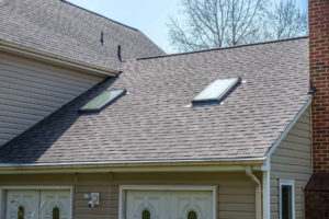 best roofing bowie roof |