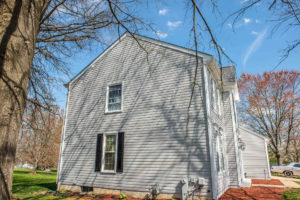 roofing bowie roof | Maryland siding