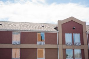 roofing bowie roof   commercial warranty