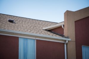 comfort inn Clinton roofing bowie roof |