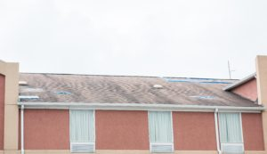 quality inn roofing bowie roof |
