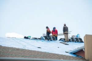best roofing bowie roof | crew