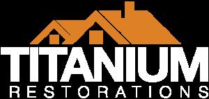 titanium restorations