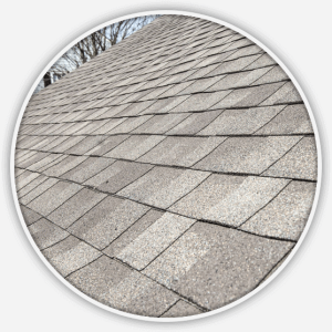 roofing bowie roof | warranty
