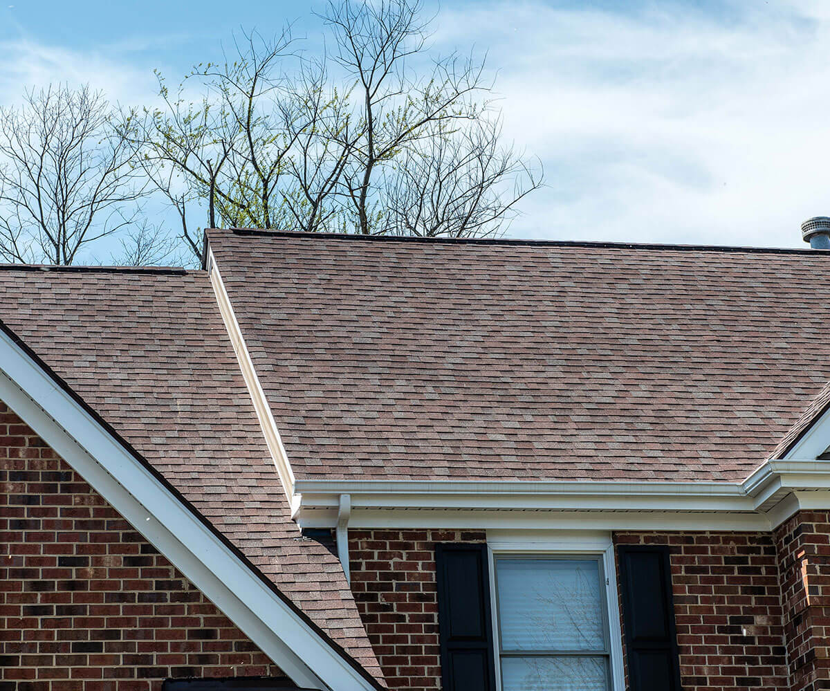 insurance roof bowie Maryland
