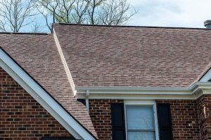 free roofing estimate | expert