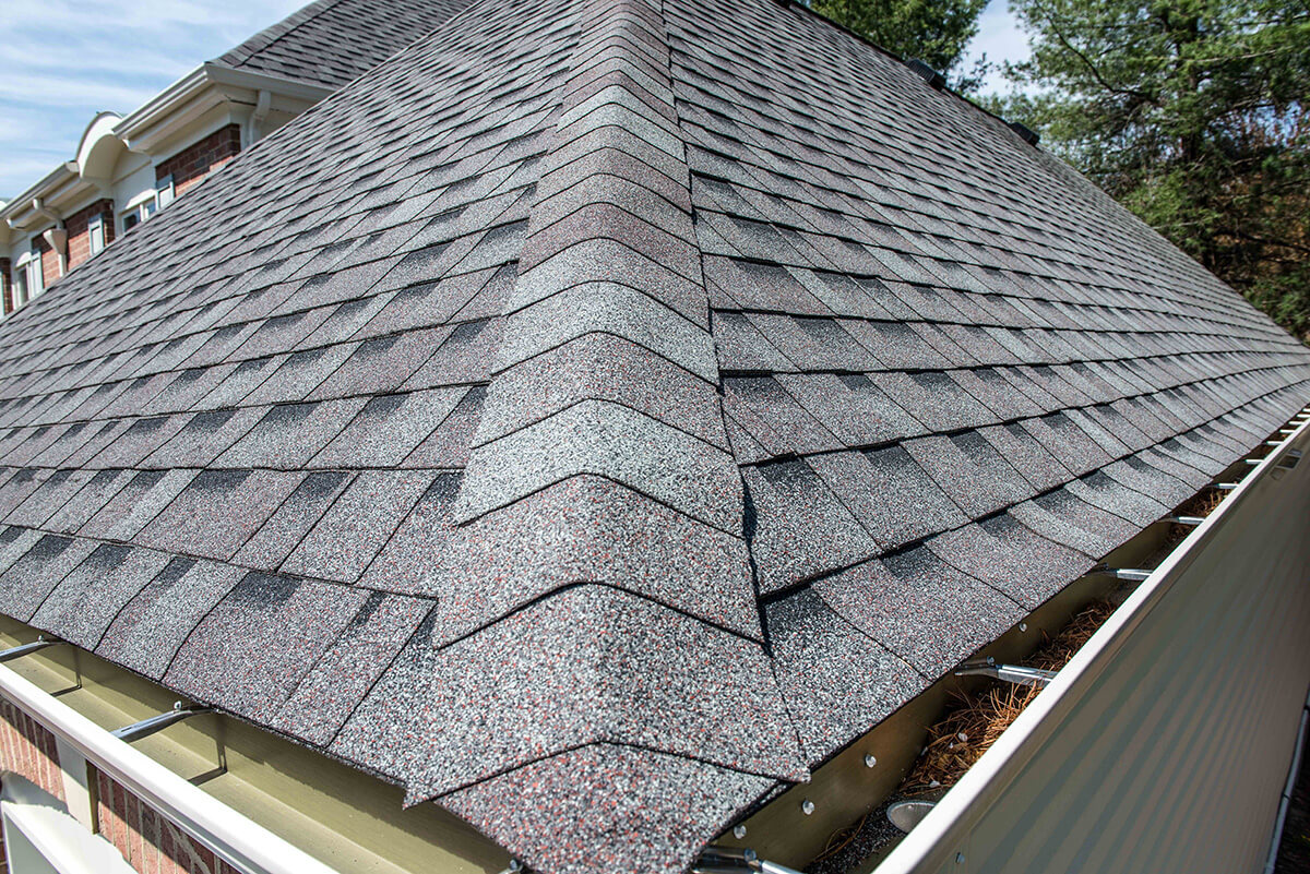 insurance roof cost bowie md