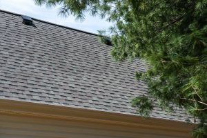 free roofing estimate |