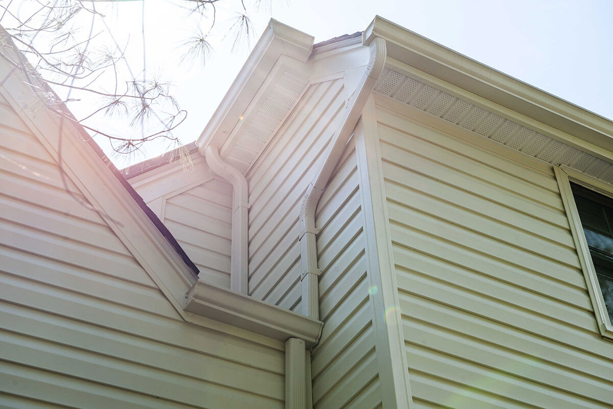 insurance roof estimate bowie md