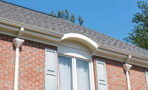 roof repair near me | bowie
