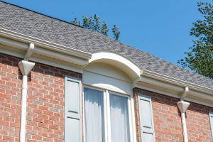bowie free roofing estimate |