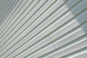free roofing estimate   siding