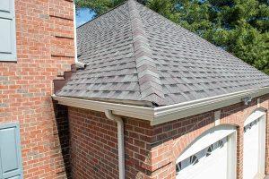 free roofing estimate   warranty