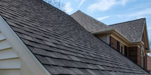 insurance roof coverage