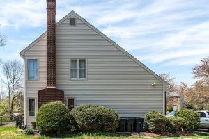 bowie md roof replacement