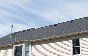 insurance roof cost