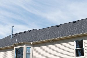 bowie md roof replacement expert