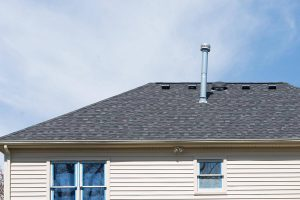roofer roof replacement