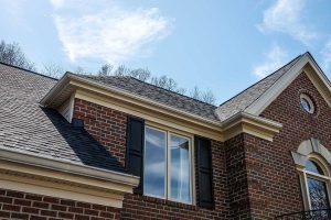 roof warranty