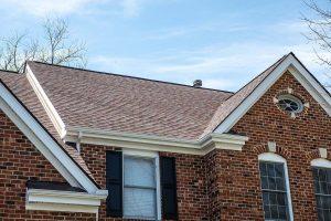 free roofing estimate   satisfaction