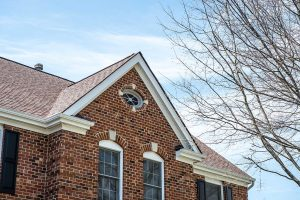 estimates free roofing estimate |