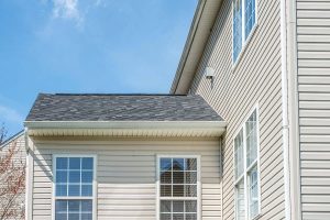 insurance roof expert bowie md