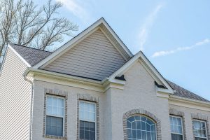 bowie md roof repair near me |
