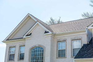 roof repair near me | Maryland