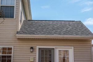 roof replacement near me |