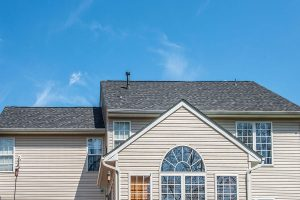 roof replacement near me | bowie