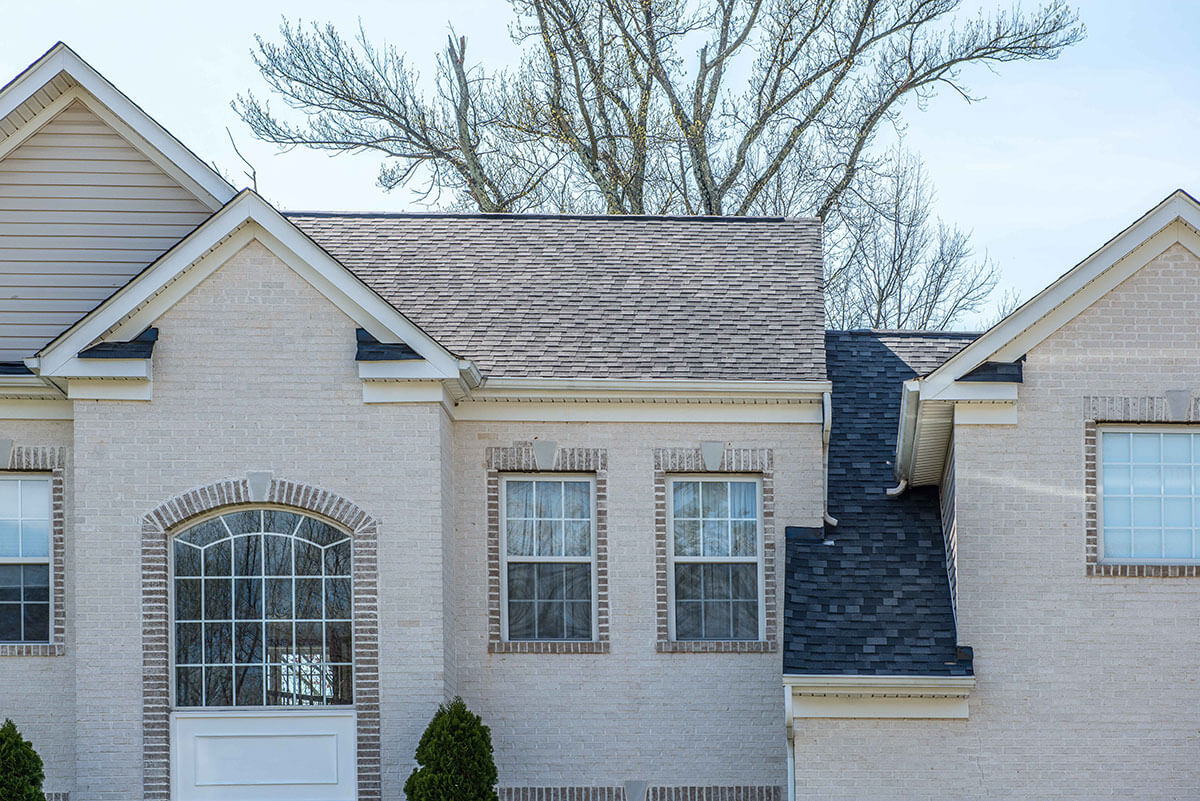 insurance roof repair cost bowie