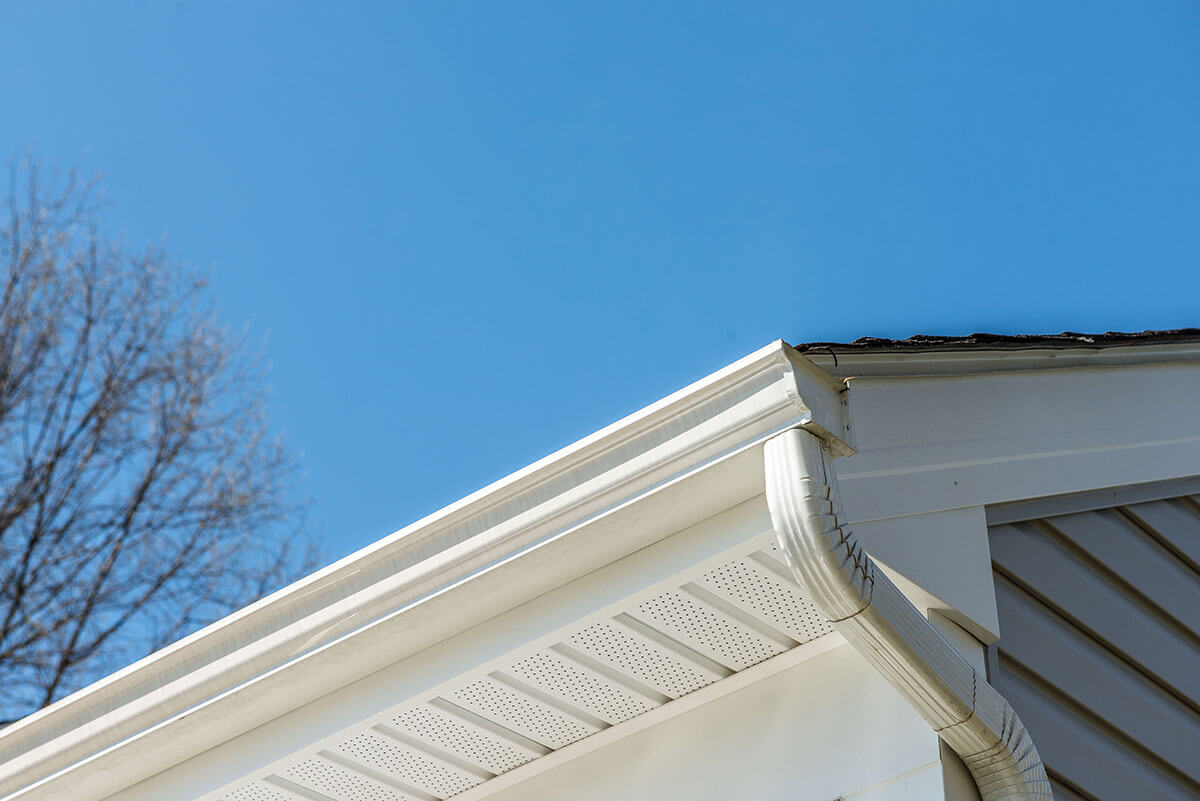 insurance roof bowie md repair