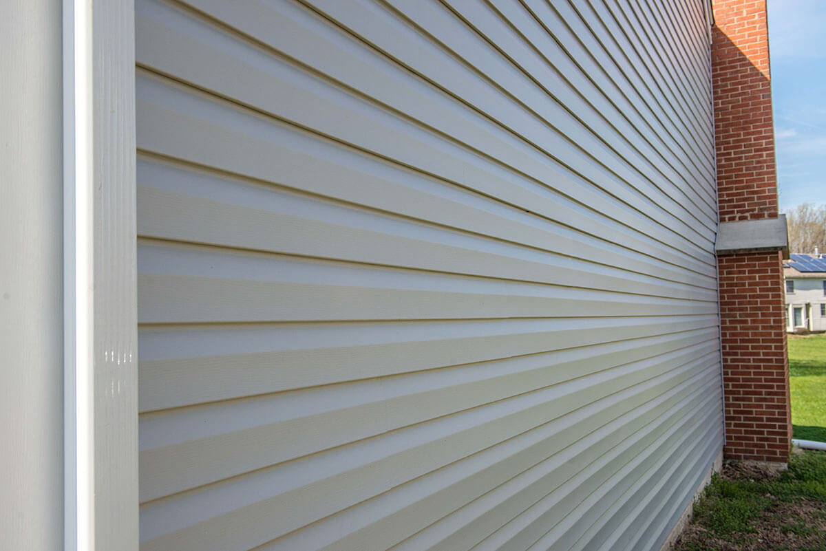 insurance roof siding