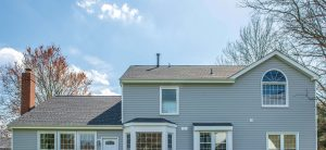 windows siding roofing bowie