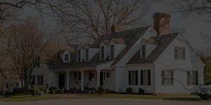 near me roofing bowie roof |
