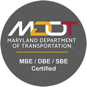 roofing bowie roofer | maryland MBE