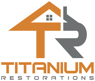 Titanium Restorations | roofing bowie roof |